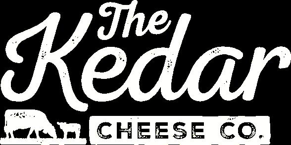 Kedar Cheese